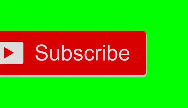 Watch and share Subscribe Button GIFs by gvdyfa on Gfycat