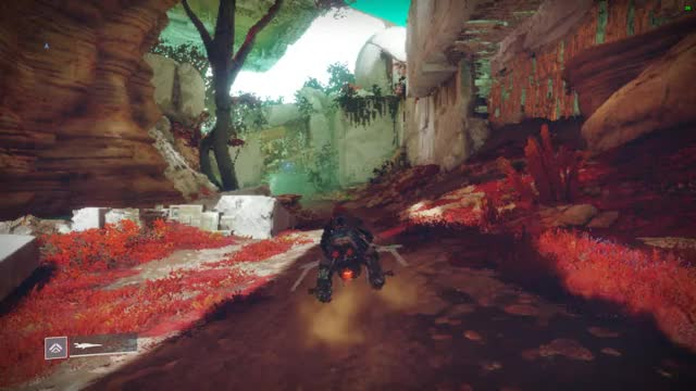 Watch this guy play Destiny 2 on an integrated Intel GPU