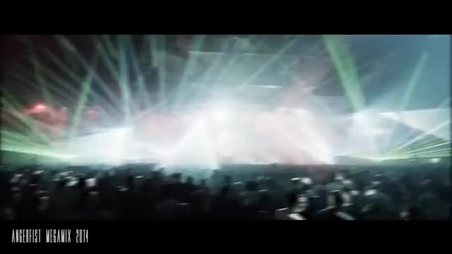 Watch and share Angerfist - Megamix 2014 (reddit) GIFs on Gfycat
