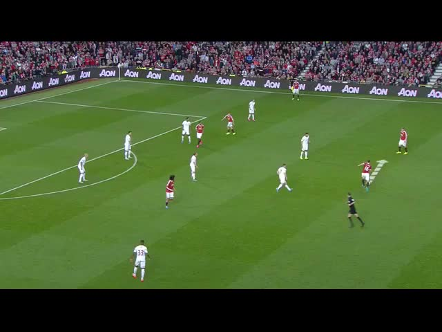 Watch Carrick GIF by rukawa on Gfycat. Discover more related GIFs on Gfycat