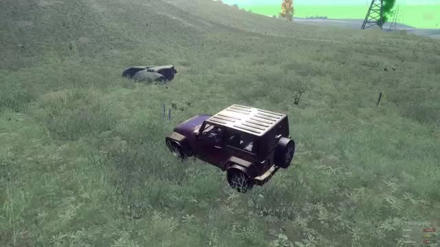 Watch and share H1z1 GIFs on Gfycat