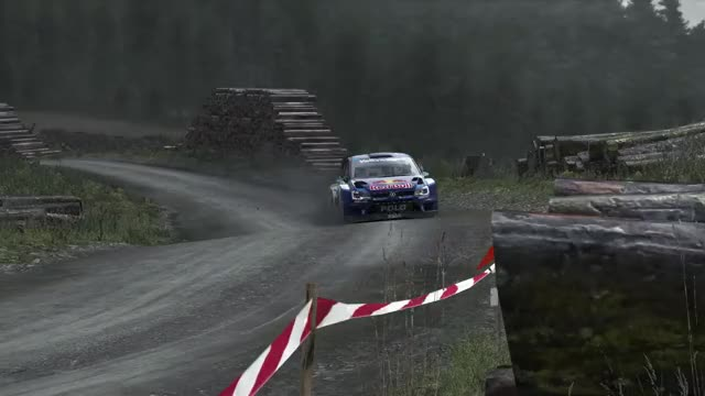 Watch and share Dirtgame GIFs by anything-but on Gfycat