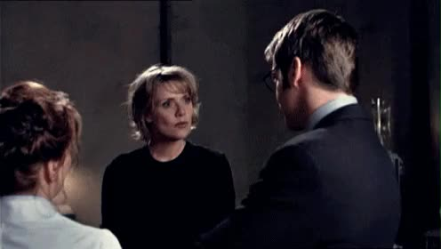 Watch Samantha Carter is my muse GIF on Gfycat. Discover more 2800th post needed to be a shippy one, amanda tapping, daniel jackson, i made this, jack o'neill, janet fraiser, michael shanks, ohhh the angst here eek, richard dean anderson, sam x jack, samantha carter, sg1, sg1: divide and conquer, stargate sg-1, teryl rothery GIFs on Gfycat