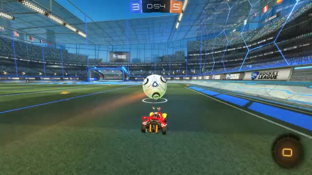 Watch and share Rocket League GIFs and Turtle GIFs by maanuz on Gfycat