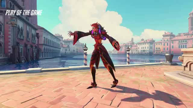 Watch moira GIF by furiousipaduser on Gfycat. Discover more related GIFs on Gfycat