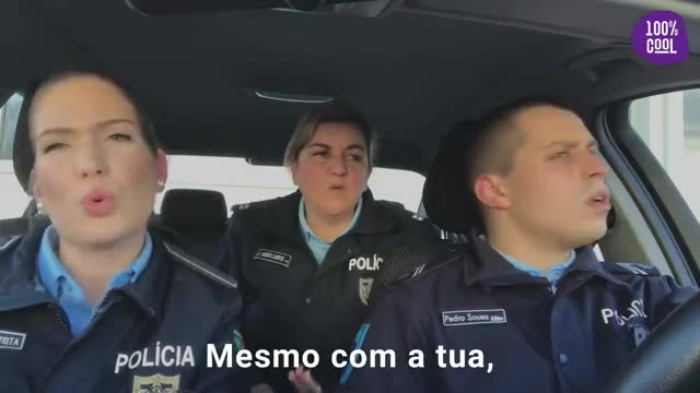 Watch and share PSP- Toda A Noite  🎵 GIFs on Gfycat