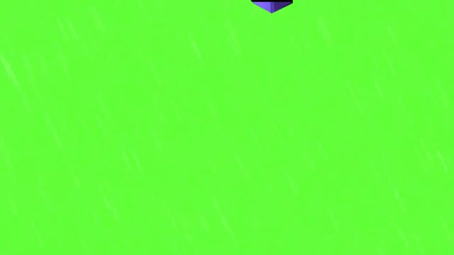 Watch and share Mario's Kingdom GIFs and Green Screen GIFs by Daniel Pulchiano on Gfycat