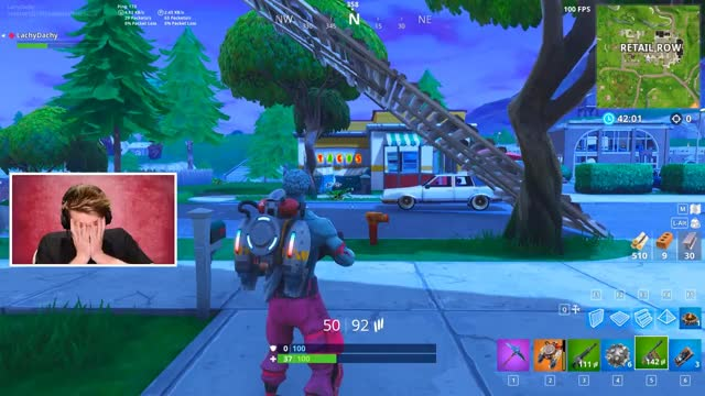 Watch and share Fortnite GIFs and Lachlan GIFs on Gfycat