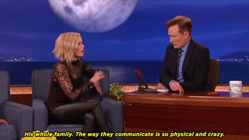 Watch this trending GIF by Reaction GIFs (@sypher0115) on Gfycat. Discover more ConanO'Brien, celeb_gifs, latenight GIFs on Gfycat