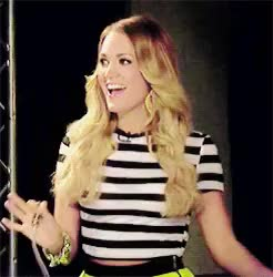 Watch this carrie underwood GIF on Gfycat. Discover more **, carrie underwood, cma awards, cu: edit, ilysm, music, type: dork extreme, type: gif GIFs on Gfycat