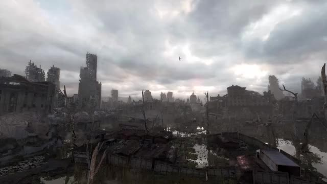 Watch and share Metro Last Light GIFs and Metro2033 GIFs by RockMax on Gfycat
