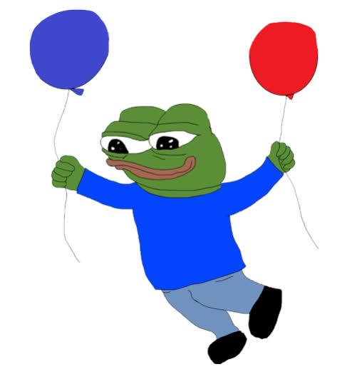 balloons GIFs