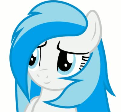Watch and share Ponies: GIFs on Gfycat