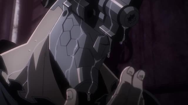 Watch and share No Guns Life GIFs by Mex on Gfycat