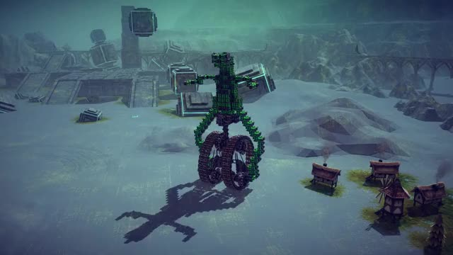 Watch this dat boi GIF by @lawls544 on Gfycat. Discover more DatBoi, besiege, datboi GIFs on Gfycat