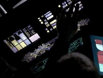 Watch Voyager runs Mac OS GIF on Gfycat. Discover more mac, startrek, voyager GIFs on Gfycat