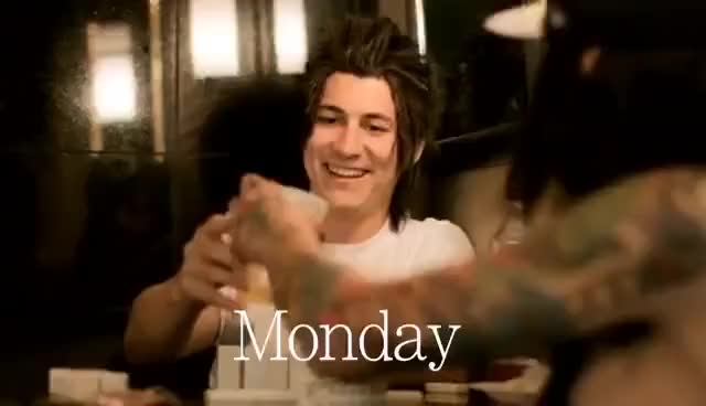 Watch this trending GIF on Gfycat. Discover more Jaime, Preciado GIFs on Gfycat