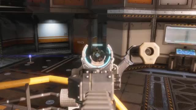 Watch Titanfall 2 - Fast Briggs Skip GIF by taskinoz (@taskinoz) on Gfycat. Discover more speedrunning, titanfall 2 GIFs on Gfycat