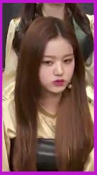 IZ*ONE, Jang Wonyoung, WonyoungWonder GIFs