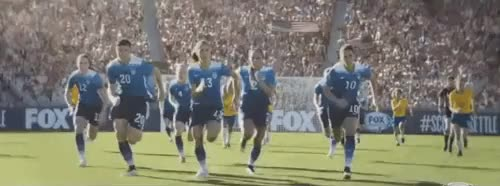 Watch and share Women's World Cup GIFs and World Cup Final GIFs on Gfycat