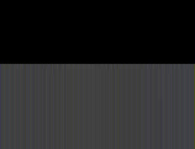 Watch and share Diagonal Trains GIFs on Gfycat
