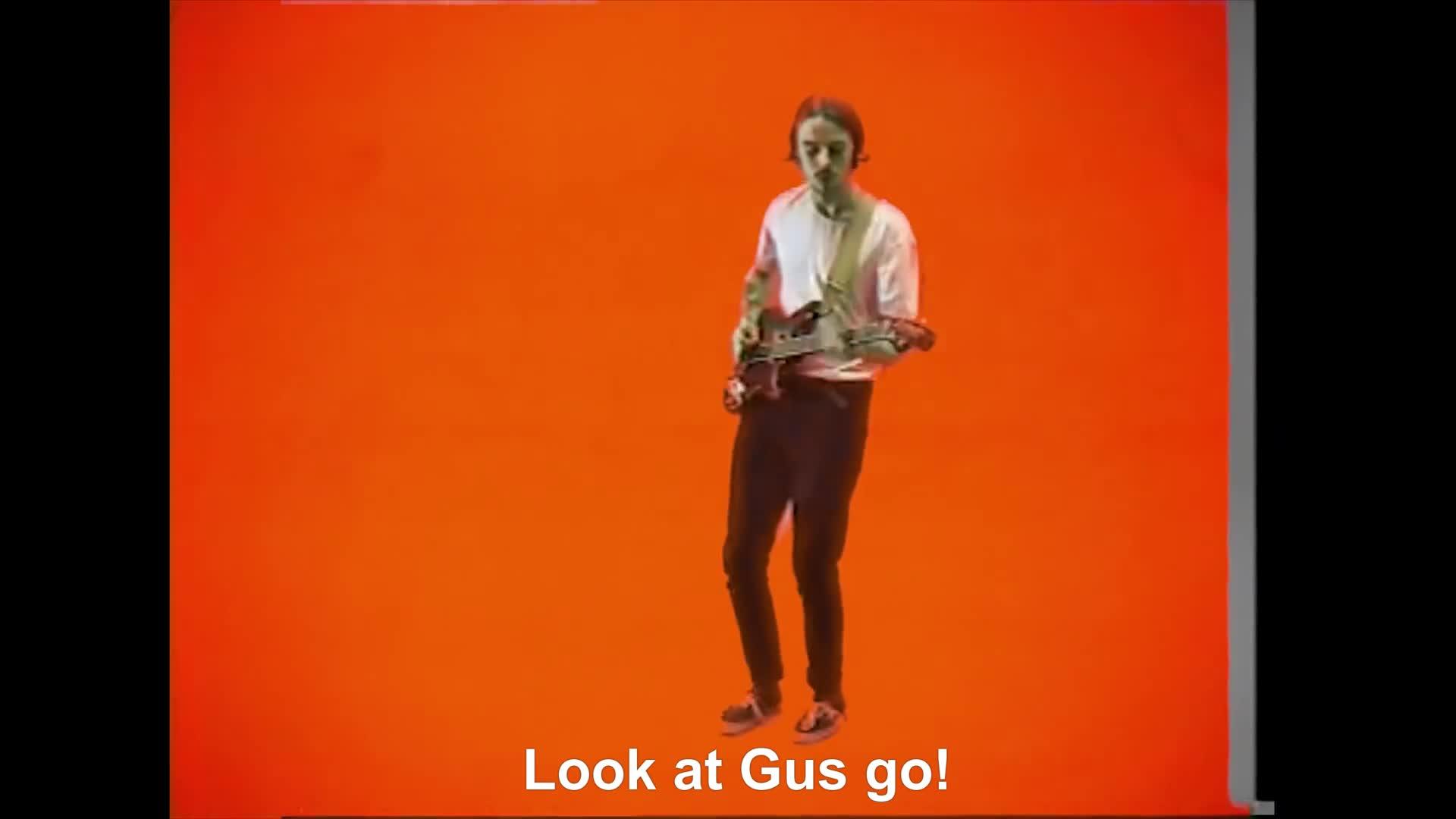 Around You, Elliot, Elliot EP, Greco-Roman, GrecoRomanMusic, Joe Goddard, Montreal, Music, Roosevelt, Sea, Roosevelt - Montreal (Official Video) GIFs