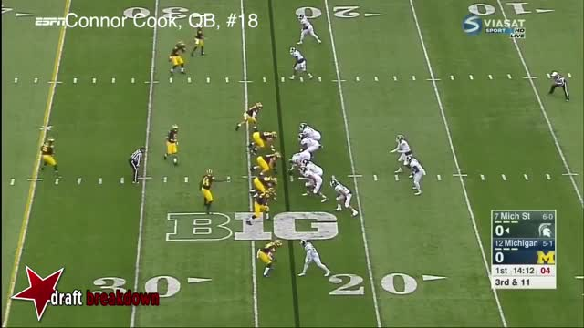 Watch and share Michigan GIFs and Connor GIFs by jxk5441 on Gfycat