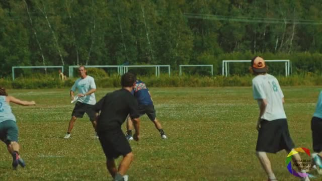 Watch TitanLayout GIF on Gfycat. Discover more mistyfront, ultimate, ultimatefrisbee GIFs on Gfycat