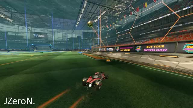 Watch sharp pass-1 GIF by @azurerl on Gfycat. Discover more RocketLeague GIFs on Gfycat