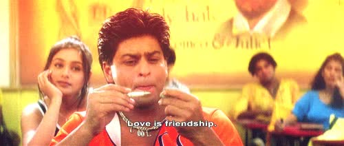 Watch and share Shah Rukh Khan GIFs and Christmas GIFs on Gfycat