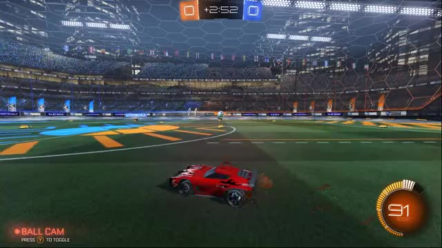 Watch and share Rocket League 2020.05.03 - 13.07.15.08.DVR GIFs on Gfycat
