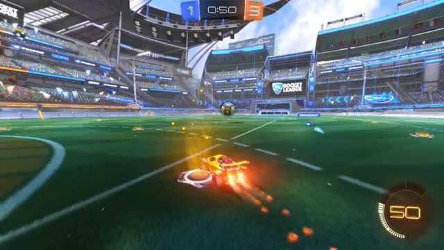 Watch Goal 5: TY[]LR GIF by Gif Your Game (@gifyourgame) on Gfycat. Discover more Gif Your Game, GifYourGame, Rocket League, RocketLeague, TY[]LR GIFs on Gfycat