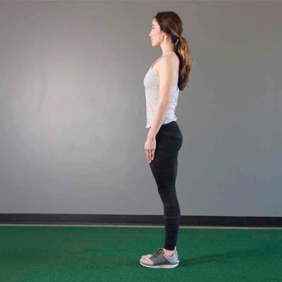 400x400_10_Post_Workout_Cool_Down_Stretches_Stand_And_Reach GIFs
