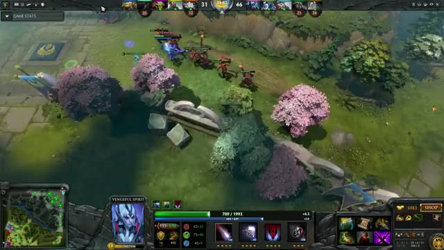 Watch and share Dota2 GIFs and Dota GIFs by erlius123 on Gfycat