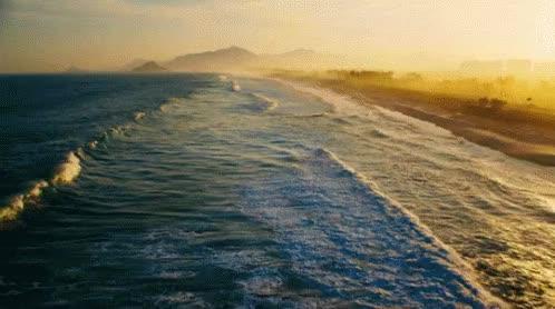 Watch and share Praia Mar GIFs on Gfycat