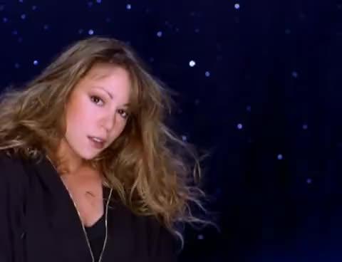 Watch and share Mariah Carey - Fantasy GIFs on Gfycat