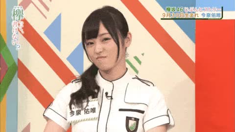 Watch 澤部「(爆笑)」 GIF on Gfycat. Discover more related GIFs on Gfycat