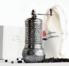 Watch and share Handmade Pepper Mills GIFs by bazaaranatolia on Gfycat
