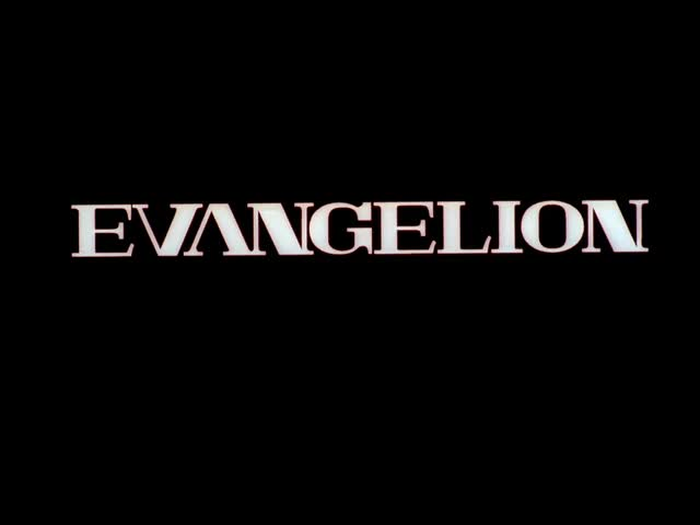 Watch eva blue GIF by just a guy (@tomasisdahl) on Gfycat. Discover more Evangelion GIFs on Gfycat