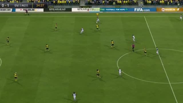 Watch Barça SuaresASXaviG GIF by @orochris on Gfycat. Discover more fifa GIFs on Gfycat