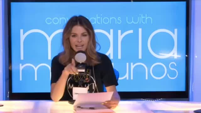 Watch and share Mariamenounos 2018-09-22 06:59:03.933 GIFs by Pams Fruit Jam on Gfycat