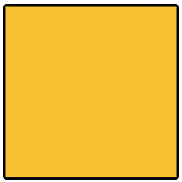 Watch and share NoisyIfItRunsOnBatteries,I'llSeeIt GIFs by favelus on Gfycat