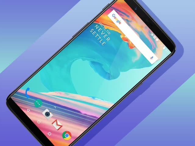 Watch and share Tips And Tricks GIFs and Oneplus 5t GIFs by Stuff on Gfycat