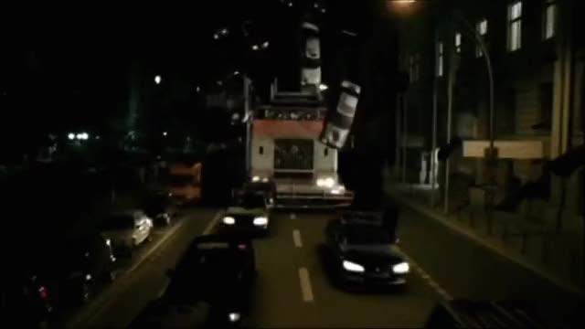 Watch Rammstein - Benzin GIF on Gfycat. Discover more benzin, music, rammstein GIFs on Gfycat
