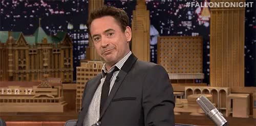 Watch When GIF on Gfycat. Discover more robert downey jr GIFs on Gfycat