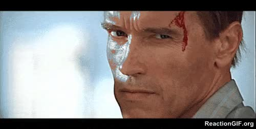 Watch and share Arnold Schwarzenegger GIFs and Fired GIFs on Gfycat