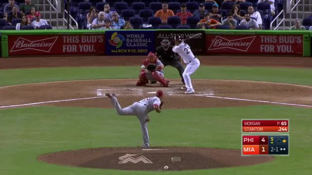 Watch and share Stanton's Single GIFs by emmabatch on Gfycat