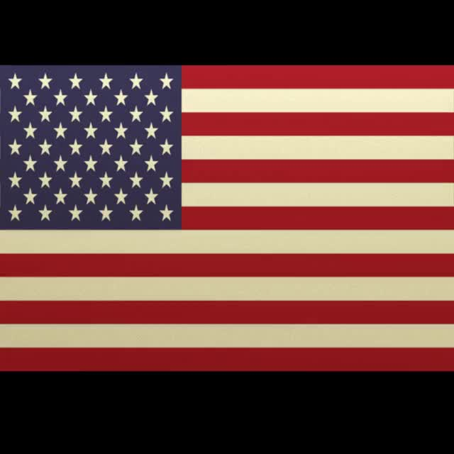 Watch and share 04-flag-phase-2 GIFs on Gfycat