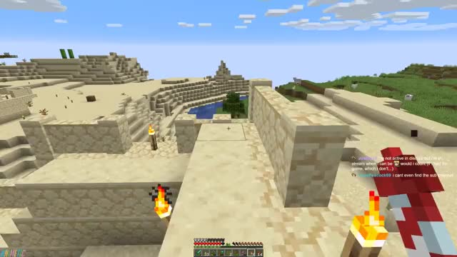 Watch and share Minecraft GIFs and Animetic GIFs by Best of Animetic on Gfycat