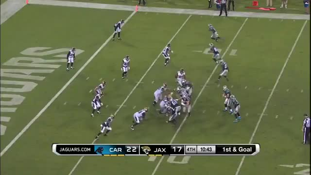 Watch and share Carolina Panthers GIFs and Door Flies Open GIFs by Unsurprised on Gfycat